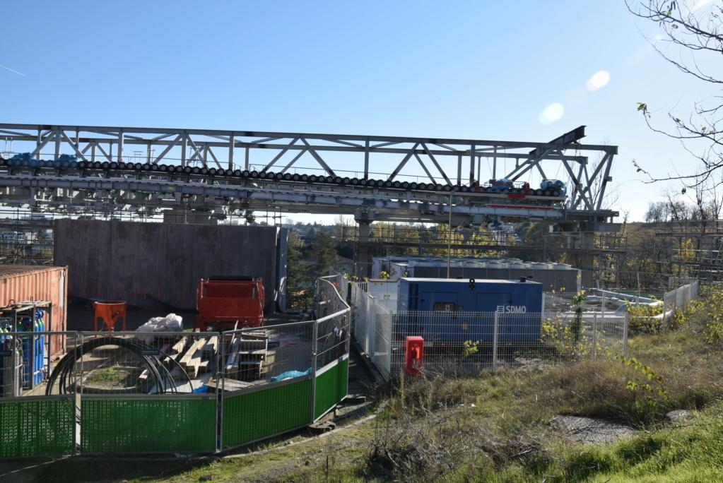 Construction téléphérique Téléo Toulouse - Page 3 Dsc_5628