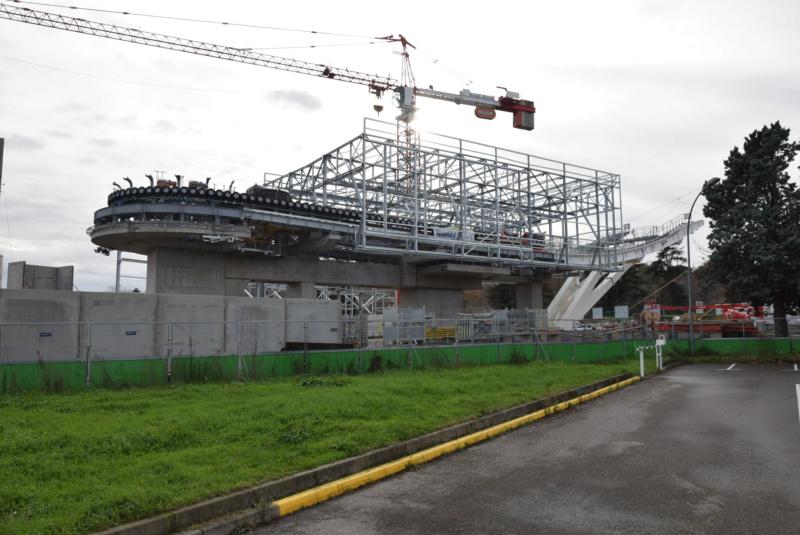 Construction téléphérique Téléo Toulouse - Page 3 Dsc_5630
