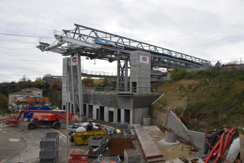 Construction téléphérique Téléo Toulouse - Page 3 Dsc_5635