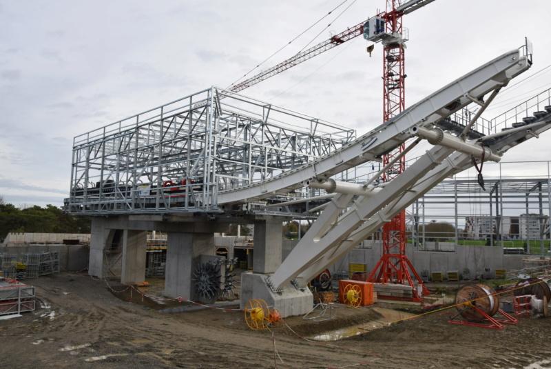 Construction téléphérique Téléo Toulouse - Page 3 Dsc_5637