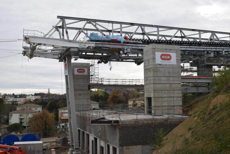 Construction téléphérique Téléo Toulouse - Page 3 Dsc_5639
