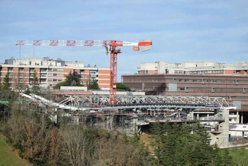 Construction téléphérique Téléo Toulouse - Page 4 Dsc_5648