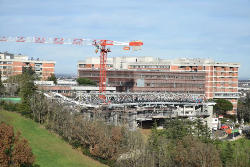 Construction téléphérique Téléo Toulouse - Page 4 Dsc_5650