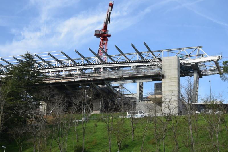 Construction téléphérique Téléo Toulouse - Page 4 Dsc_5659