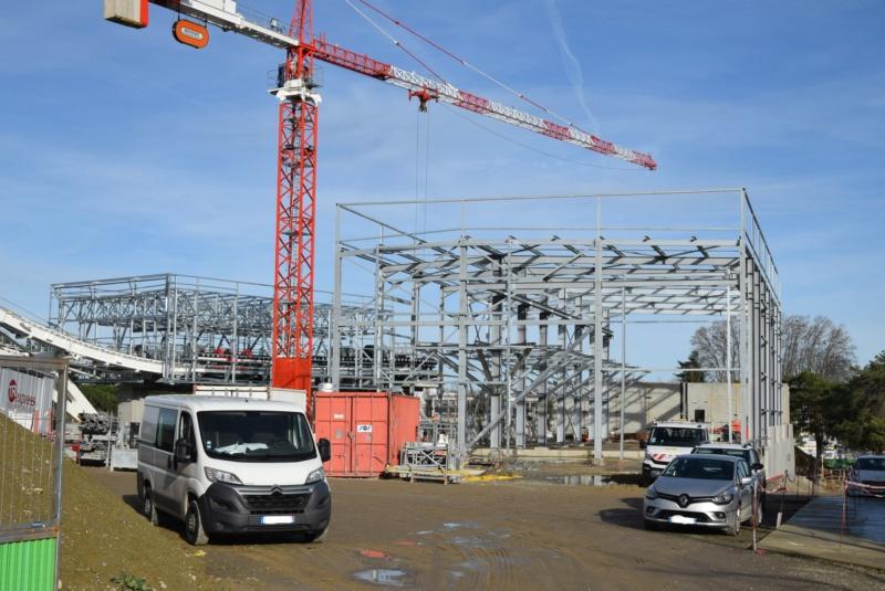 Construction téléphérique Téléo Toulouse - Page 4 Dsc_5661