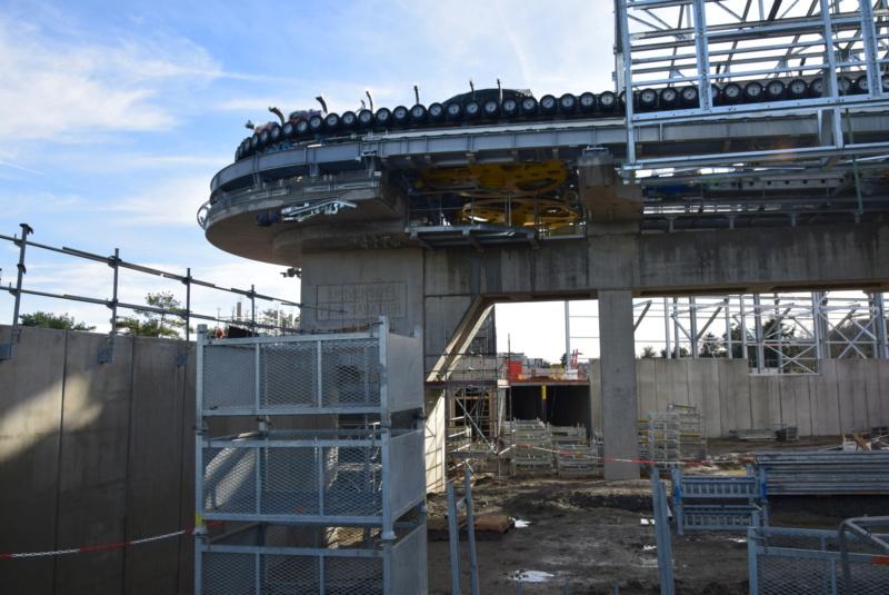 Construction téléphérique Téléo Toulouse - Page 4 Dsc_5664