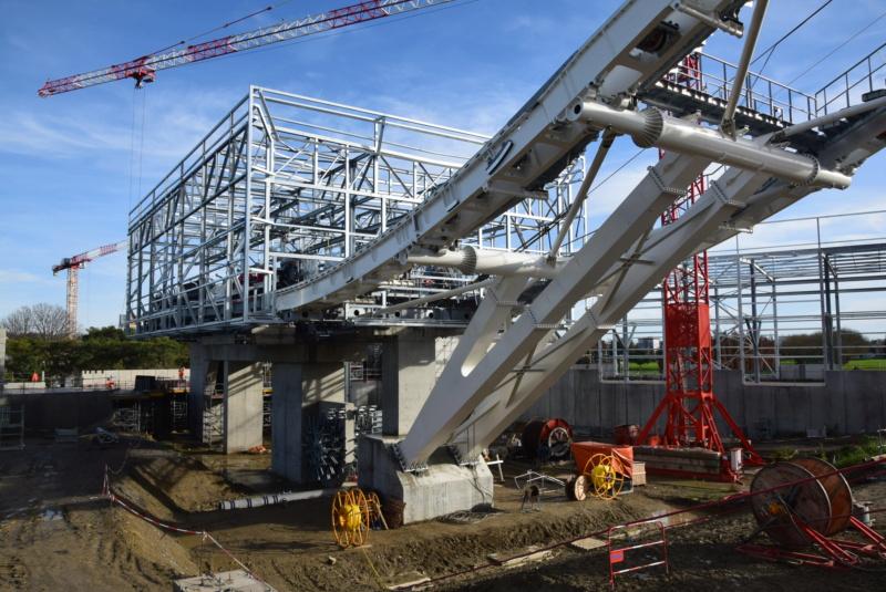 Construction téléphérique Téléo Toulouse - Page 4 Dsc_5665