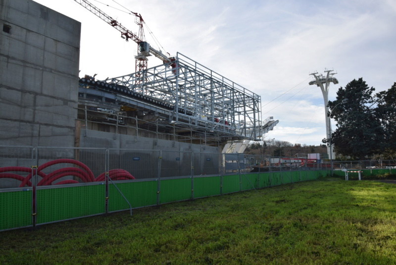 Construction téléphérique Téléo Toulouse - Page 4 Dsc_5667