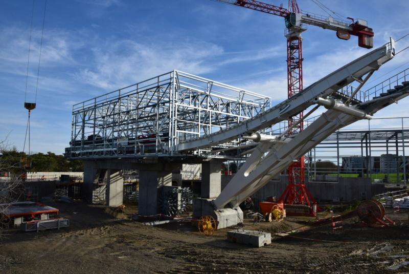 Construction téléphérique Téléo Toulouse - Page 3 Dsc_5669