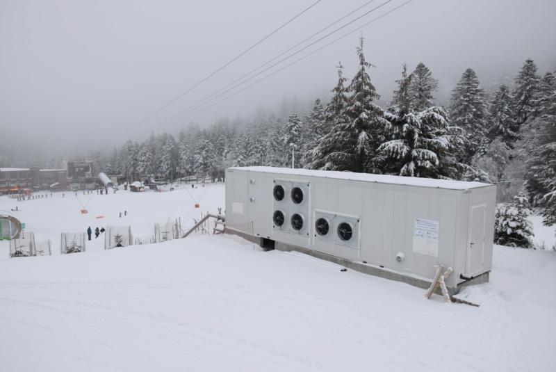 Nouveautés 2021, Super Besse et Le Lioran s'équipent en neige de culture Dsc_5671