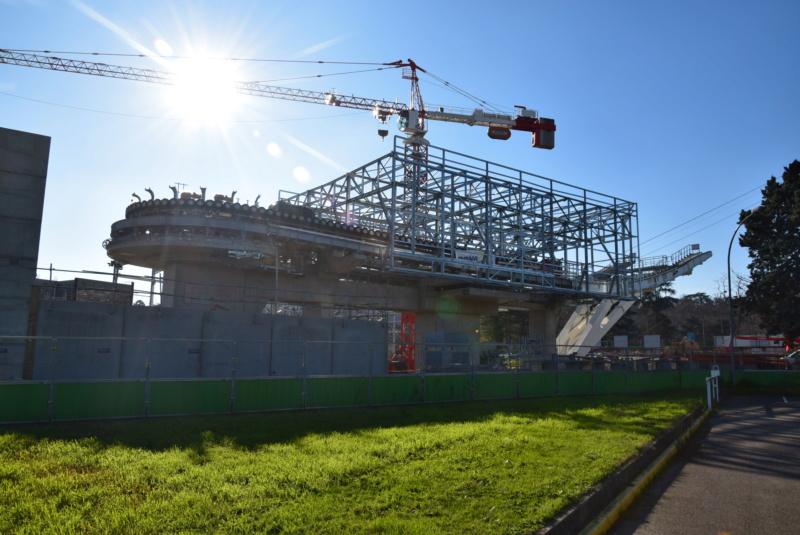 Construction téléphérique Téléo Toulouse - Page 4 Dsc_5679