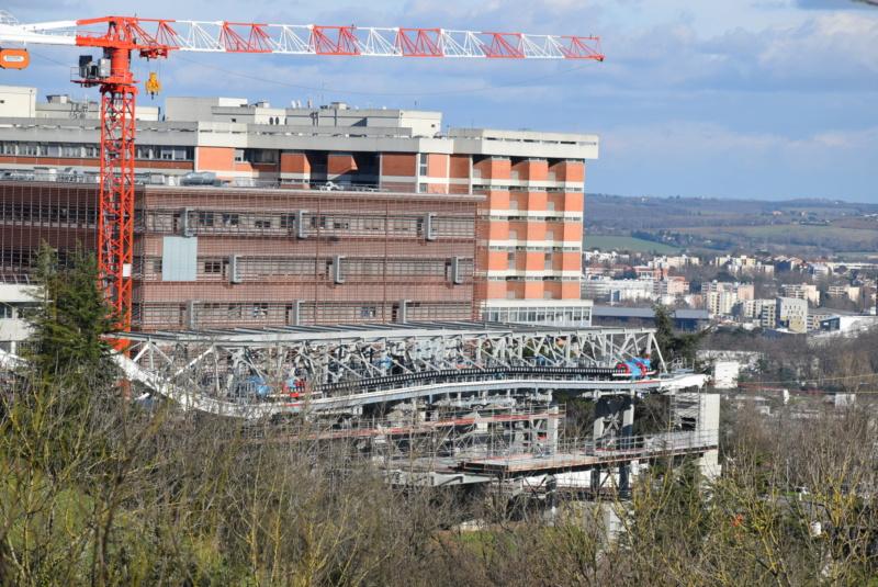 Construction téléphérique Téléo Toulouse - Page 4 Dsc_5689