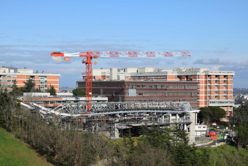 Construction téléphérique Téléo Toulouse - Page 4 Dsc_5691