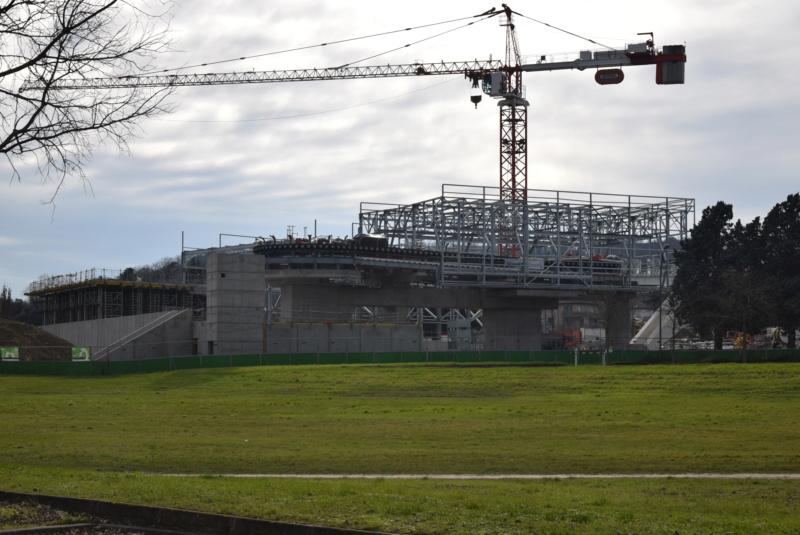 Construction téléphérique Téléo Toulouse - Page 4 Dsc_5694