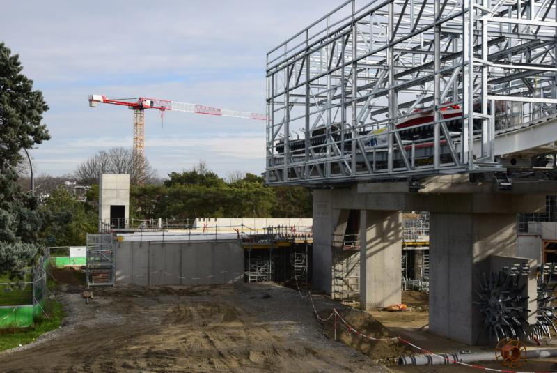 Construction téléphérique Téléo Toulouse - Page 4 Dsc_5695