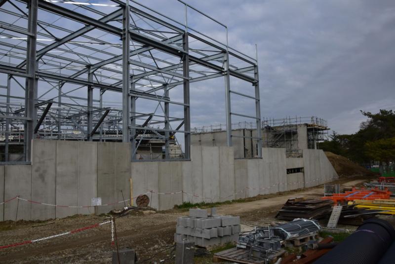 Construction téléphérique Téléo Toulouse - Page 4 Dsc_5696
