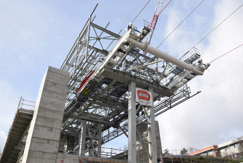 Construction téléphérique Téléo Toulouse - Page 4 Dsc_5707
