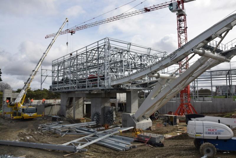 Construction téléphérique Téléo Toulouse - Page 4 Dsc_5713