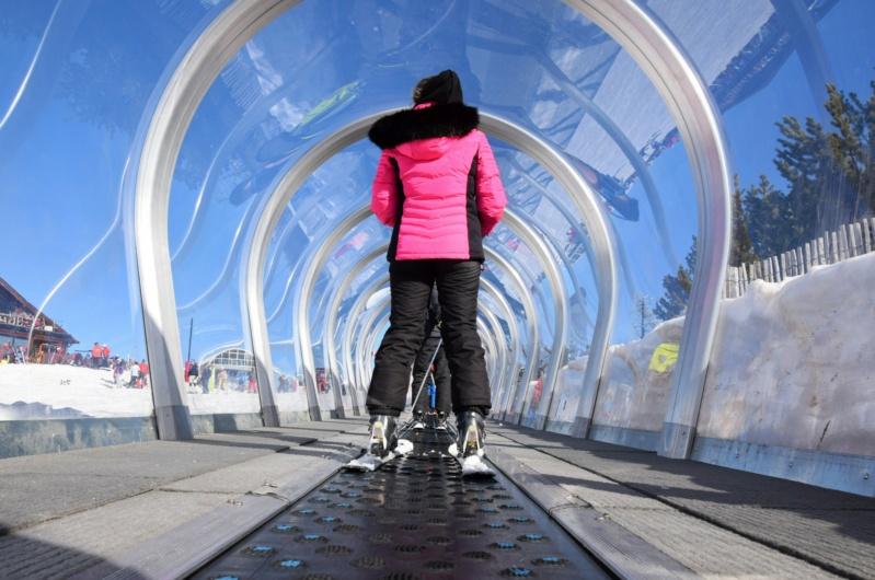 Ouverture des tapis roulants cet hiver - COVID Dsc_5744