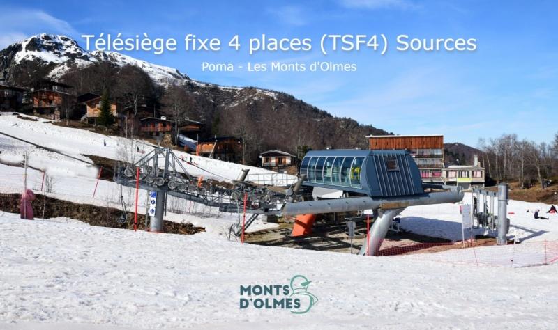 Télésiège fixe 4 places (TSF4) Sources Dsc_5769