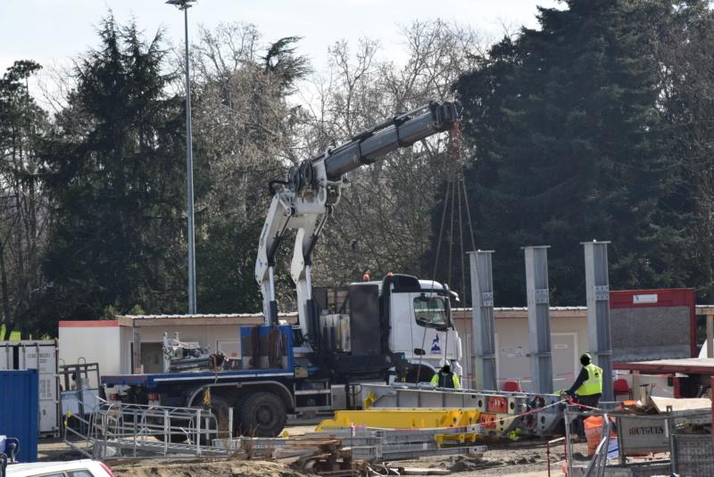 Construction téléphérique Téléo Toulouse - Page 4 Dsc_5781