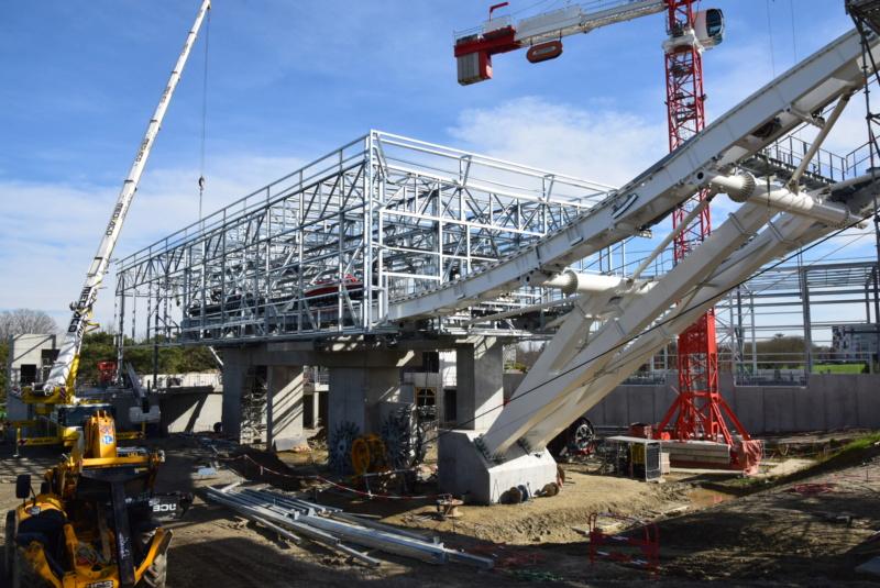 Construction téléphérique Téléo Toulouse - Page 4 Dsc_5782