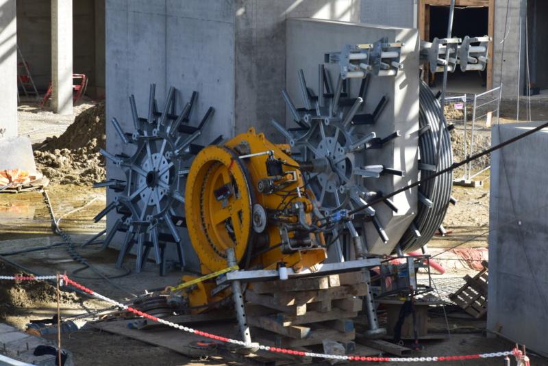 Construction téléphérique Téléo Toulouse - Page 4 Dsc_5783