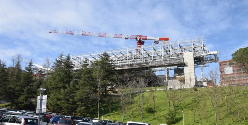 Construction téléphérique Téléo Toulouse - Page 4 Dsc_5787