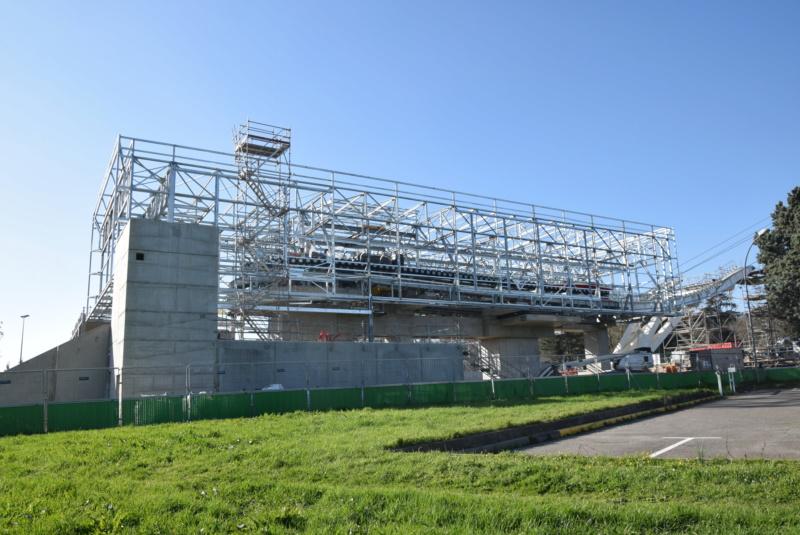 Construction téléphérique Téléo Toulouse - Page 4 Dsc_5830