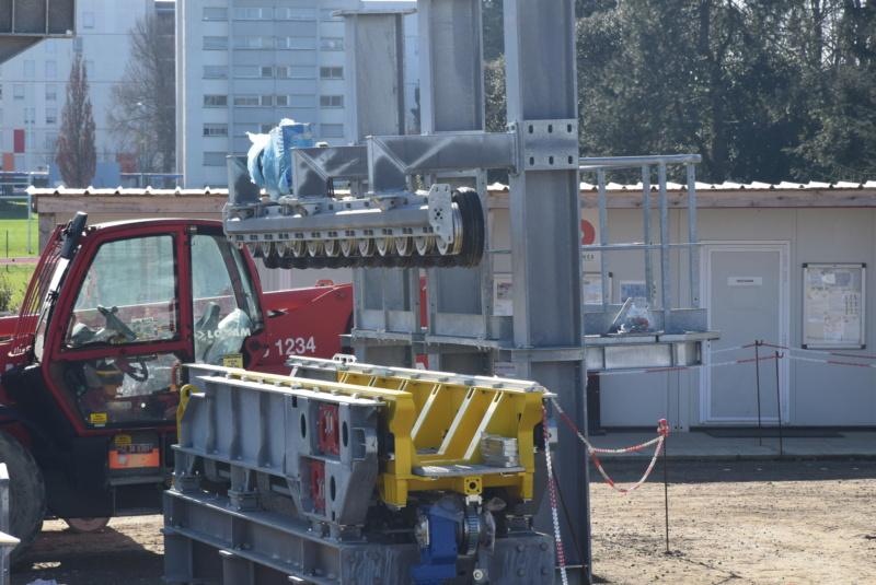Construction téléphérique Téléo Toulouse - Page 4 Dsc_5837