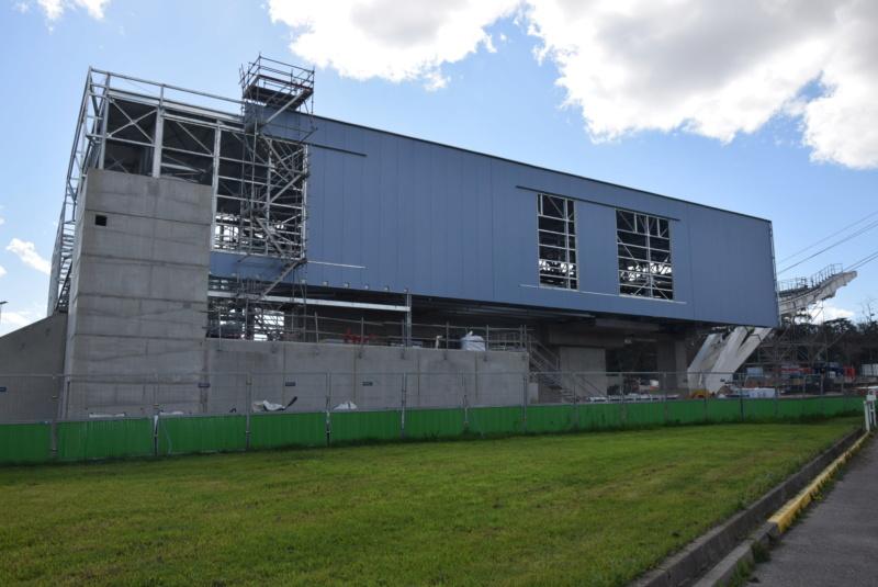 Construction téléphérique Téléo Toulouse - Page 4 Dsc_5847