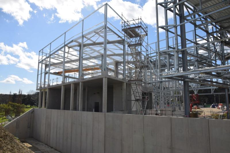 Construction téléphérique Téléo Toulouse - Page 4 Dsc_5851