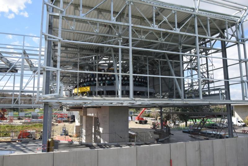 Construction téléphérique Téléo Toulouse - Page 4 Dsc_5852