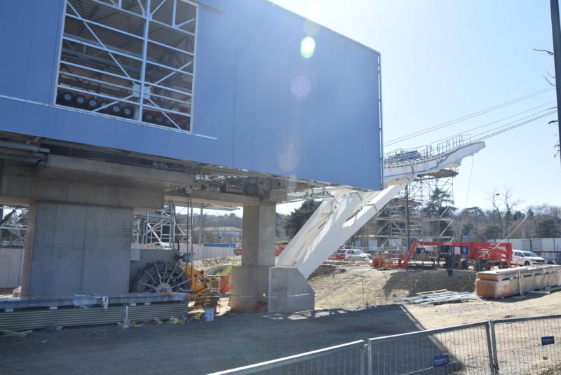 Construction téléphérique Téléo Toulouse - Page 4 Dsc_5869