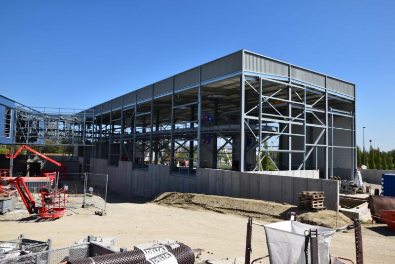 Construction téléphérique Téléo Toulouse - Page 5 Dsc_5895