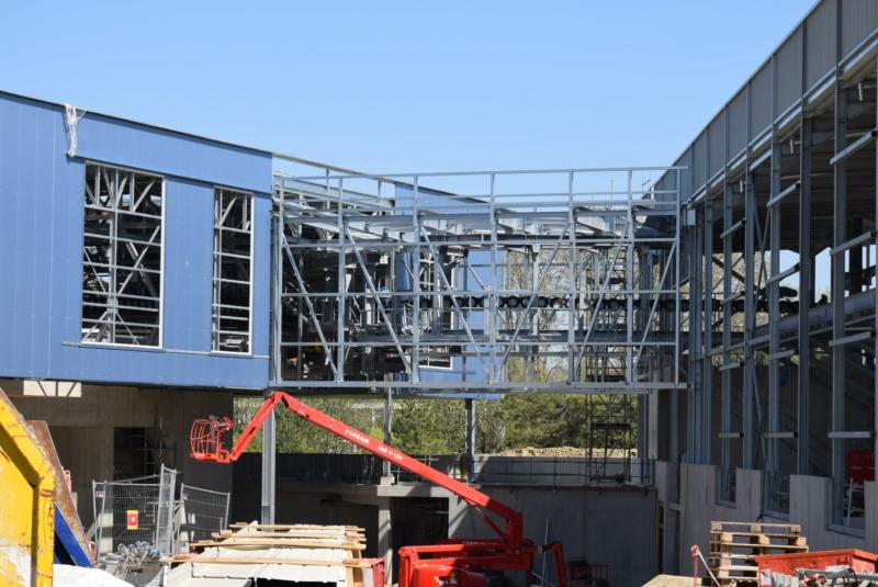 Construction téléphérique Téléo Toulouse - Page 5 Dsc_5896