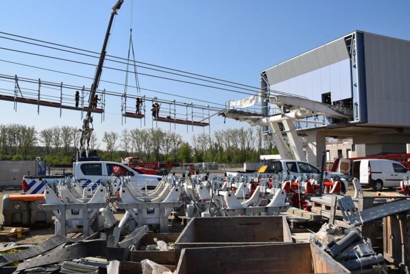 Construction téléphérique Téléo Toulouse - Page 5 Dsc_5912
