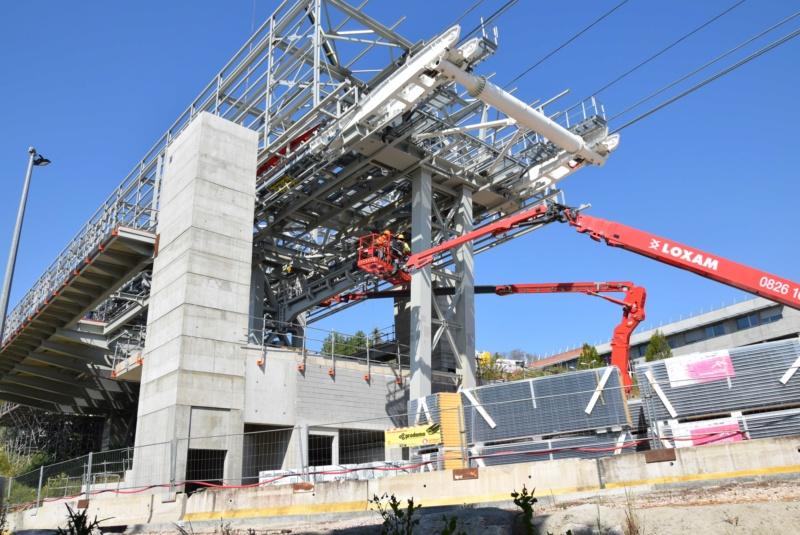 Construction téléphérique Téléo Toulouse - Page 5 Dsc_5923
