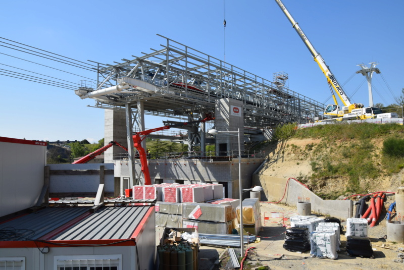 Construction téléphérique Téléo Toulouse - Page 5 Dsc_5926