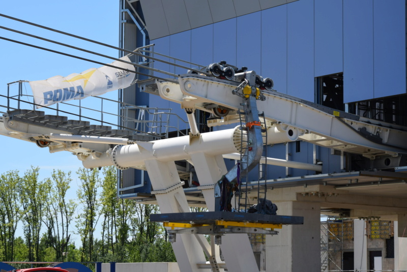 Construction téléphérique Téléo Toulouse - Page 5 Dsc_5931