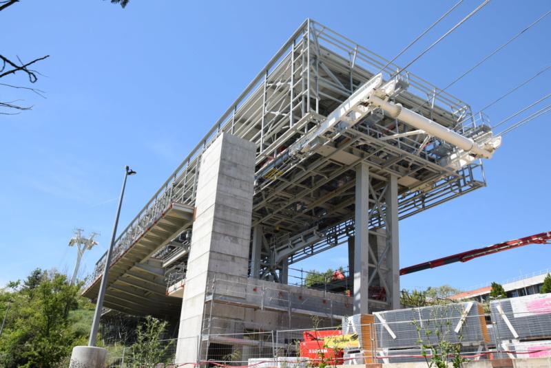 Construction téléphérique Téléo Toulouse - Page 5 Dsc_5940