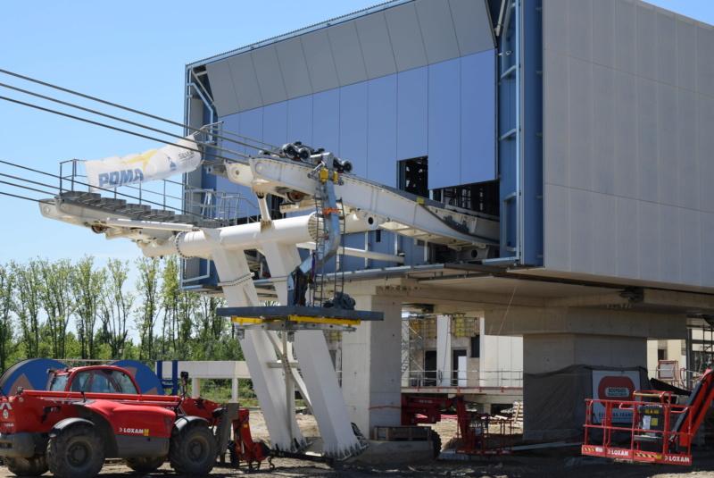 Construction téléphérique Téléo Toulouse - Page 5 Dsc_5953