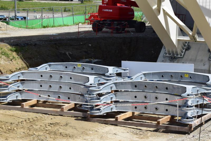 Construction téléphérique Téléo Toulouse - Page 5 Dsc_5957