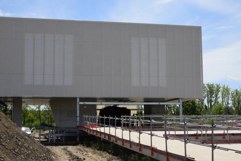 Construction téléphérique Téléo Toulouse - Page 5 Dsc_5960