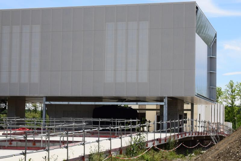 Construction téléphérique Téléo Toulouse - Page 5 Dsc_5961