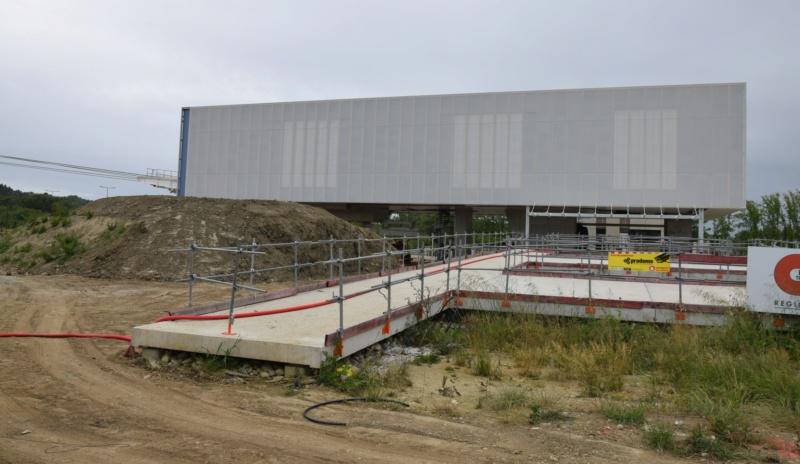 Construction téléphérique Téléo Toulouse - Page 5 Dsc_5965