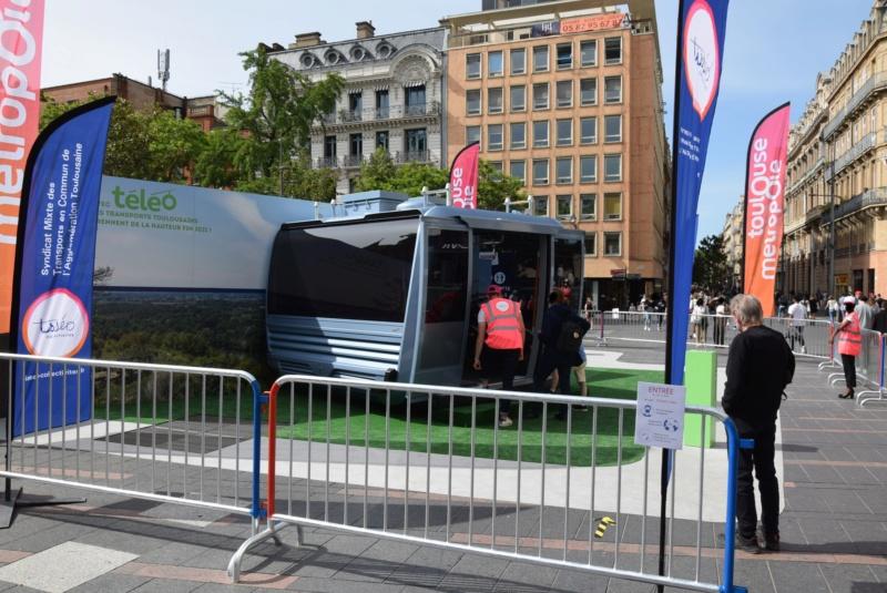 Construction téléphérique Téléo Toulouse - Page 5 Dsc_5974