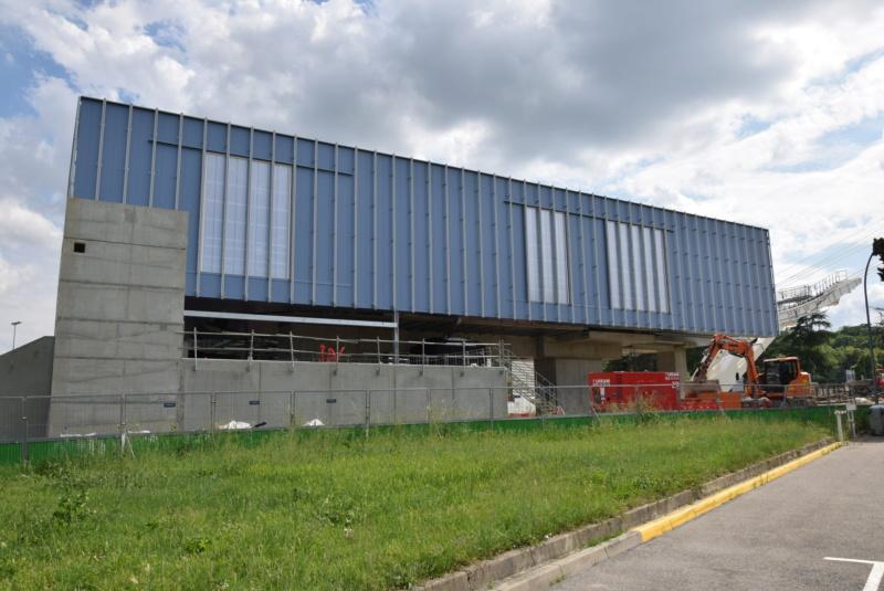 Construction téléphérique Téléo Toulouse - Page 5 Dsc_5976