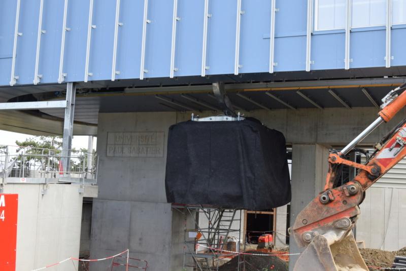 Construction téléphérique Téléo Toulouse - Page 5 Dsc_5977