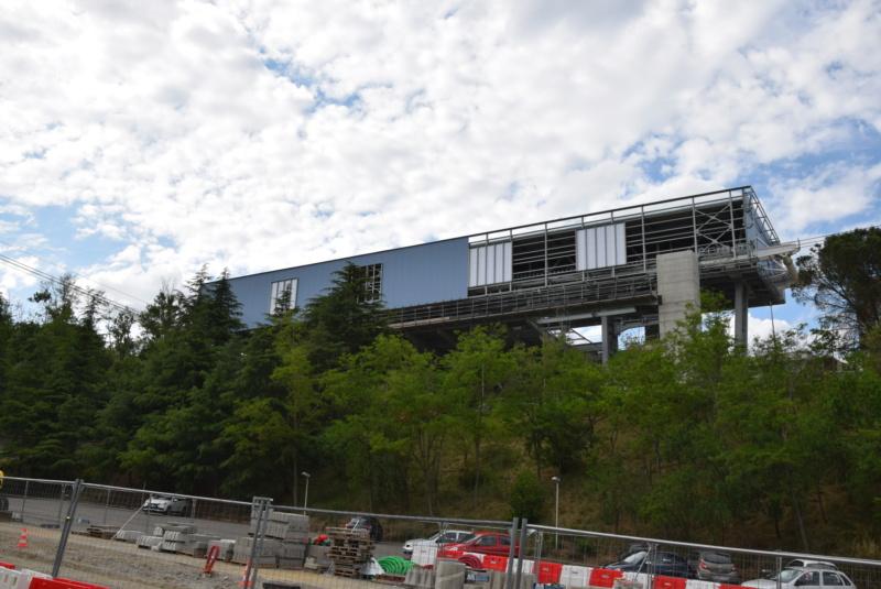 Construction téléphérique Téléo Toulouse - Page 5 Dsc_5979
